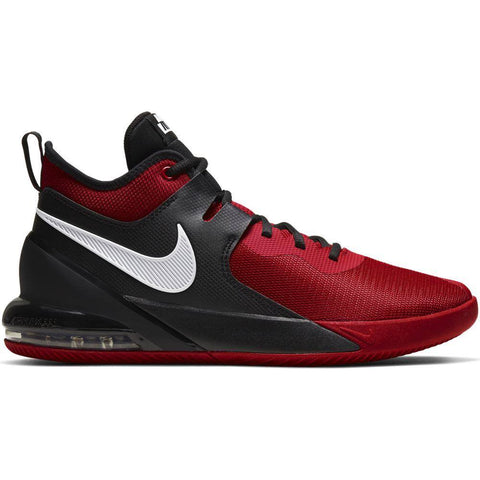 Botas CI1396 NIKE AIR MAX IMPACT BASKETBALL SHOE