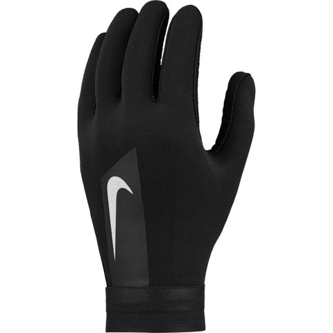 Guante GS0373 NIKE HYPERWARM ACADEMY FOOTBALL GLO