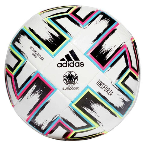 adidas Balón Uniforia League Box - Esports Parra