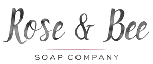 Rose & Bee Soap Company