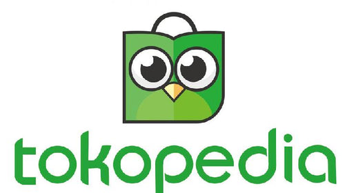 Tokopedia - Gift Card EXCLUSIVELY FOR RESIDENTS OF INDONESIA