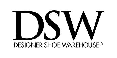DSW - Gift Card EXCLUSIVELY FOR RESIDENTS OF USA