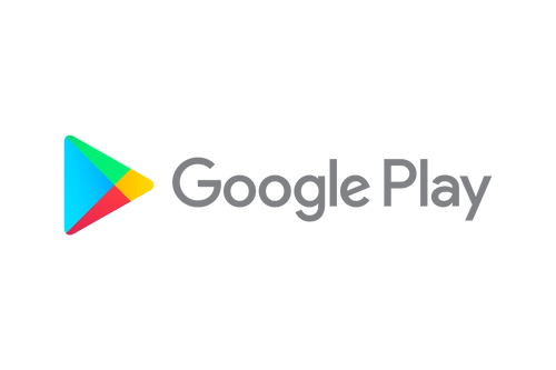 Google Play - Gift Card EXCLUSIVELY FOR RESIDENTS OF NETHERLANDS