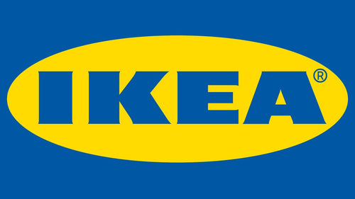 IKEA - Gift Card EXCLUSIVELY FOR RESIDENTS OF GERMANY