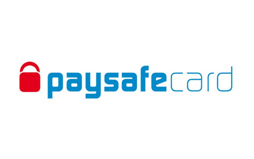 Paysafecard - Gift Card EXCLUSIVELY FOR RESIDENTS OF GERMANY