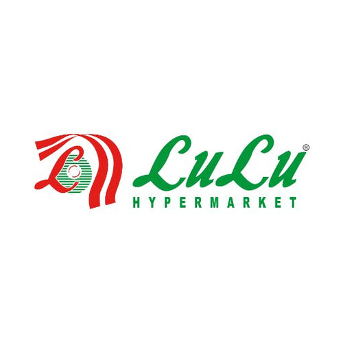 LuLu Hypermarket  - Gift Card EXCLUSIVELY FOR RESIDENTS OF UNITED ARAB EMIRATES