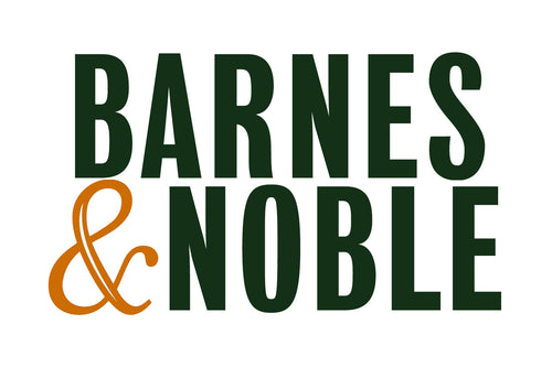 Barnes & Noble - Gift Card EXCLUSIVELY FOR RESIDENTS OF USA