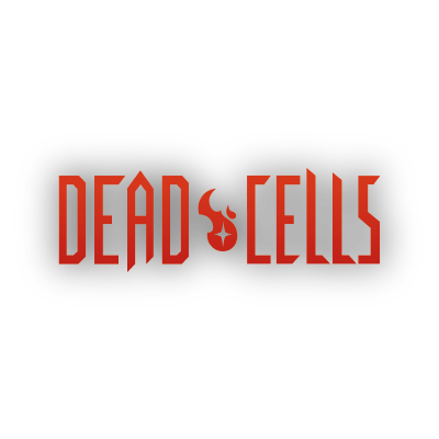 Dead Cells - Gift Card