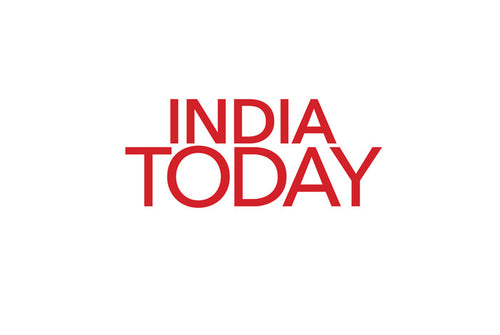 India Today Hindi - Annual Digital Subscription EXCLUSIVELY FOR RESIDENTS OF INDIA