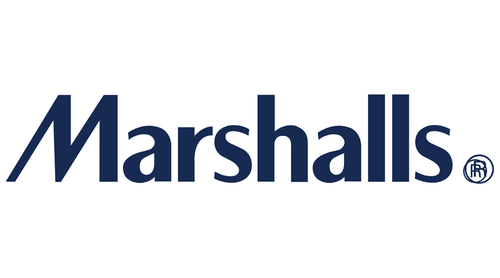 Marshalls - Gift Card EXCLUSIVELY FOR RESIDENTS OF USA