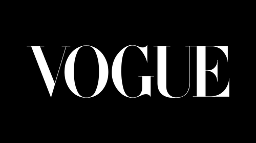 VOGUE - Annual Digital Subscription EXCLUSIVELY FOR RESIDENTS OF INDIA