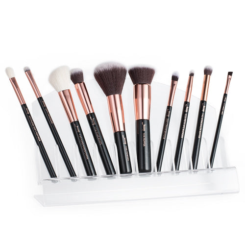 Jessup Professional Makeup Brushes Set