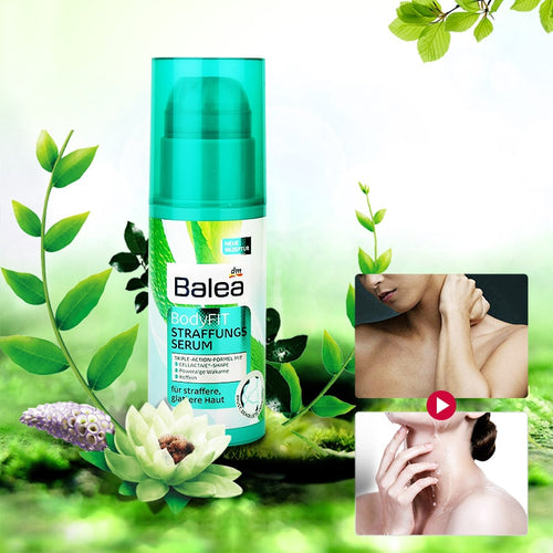 Balea Bust Lifting Cream