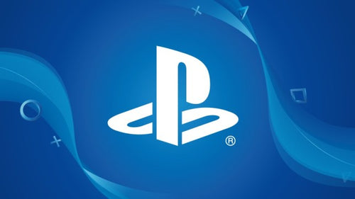 PlayStation Store - Gift Card EXCLUSIVELY FOR RESIDENTS OF BELGIUM