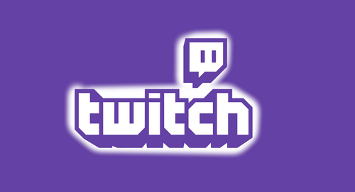 Twitch - Gift Card EXCLUSIVELY FOR RESIDENTS OF USA