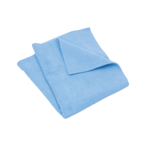 MICROACTIVE CLOTH PROFESSIONAL - ACE DOT SERVICES LTD