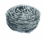 Stainless Steel Scourer, 40 gm - ACE DOT SERVICES LTD