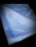 Microfiber Fish Scale towel pack of 200 - ACE DOT SERVICES LTD