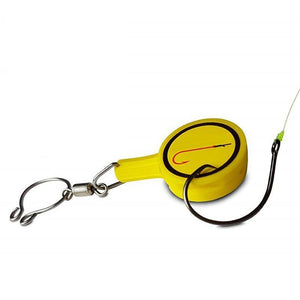 All-in-one fishing knotting tool (Buy more and save more)