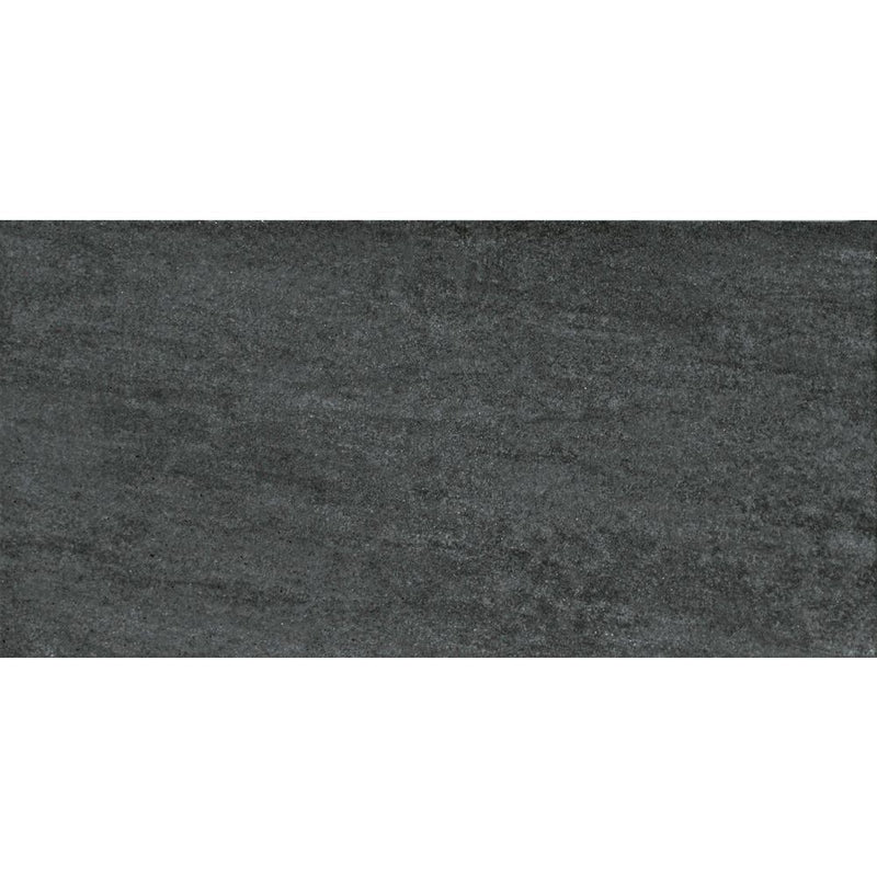 Moonstone Black 30,4x61 rett
