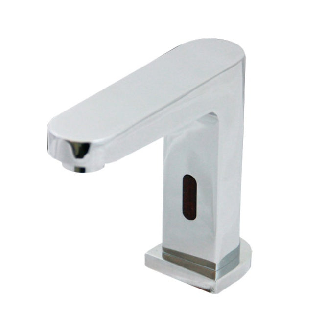 Best-Design Sensor toiletkraan (koud) type SE12