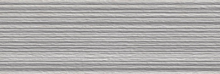 Neutra Relief Decor Pearl 30x90 rett