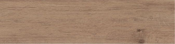 Real Wood Castagno 15x60