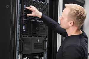 The Many Variations of Dell Server Models: Which One Is Right for You?