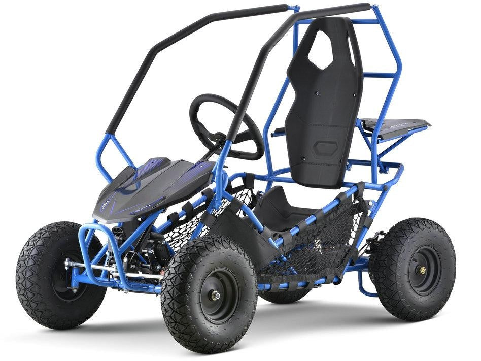 OneBuggy™ 1000W Off Road Buggy -| EX2S