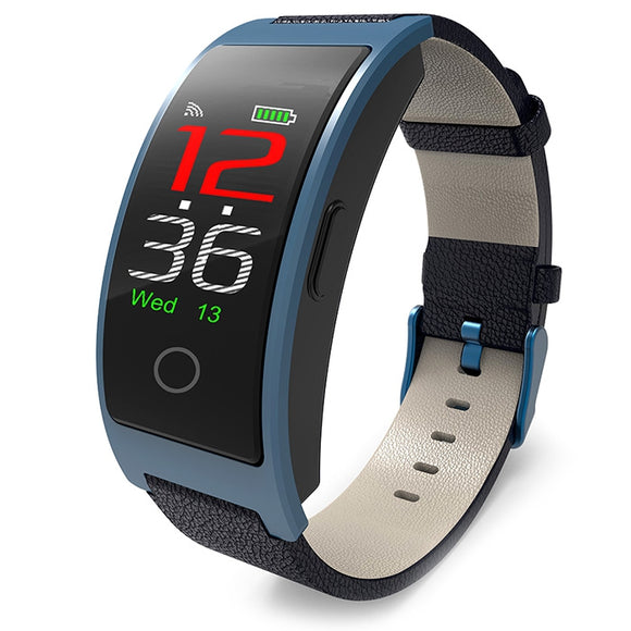 CK11C Color Screen Smart Bracelet