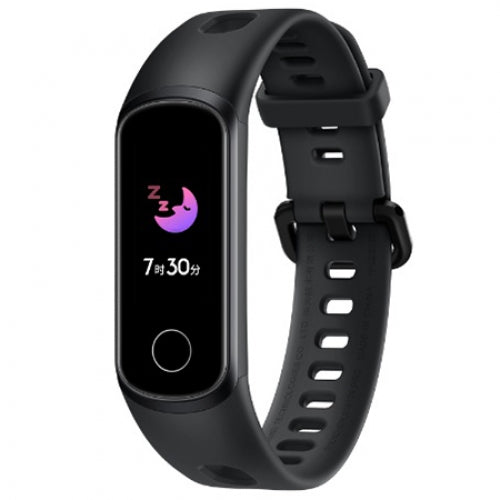 HUAWEI Honor Band 5i 0.96 inch Smart Bluetooth Bracelet International Edition