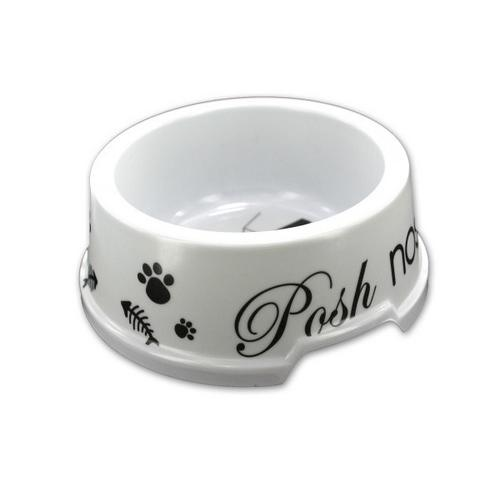 Melamine Cat Bowl ( Case of 36 )