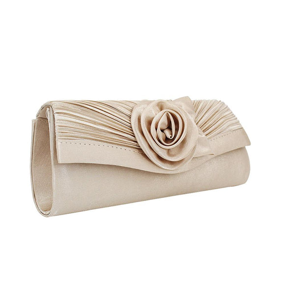 Wedding Evening Clutch Bag Women