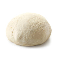 Dough balls - Neapolitan Style Pizza Dough (Ve)