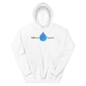 Open image in slideshow, Unisex Catch the Drip Basic Hoodie