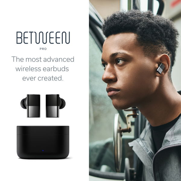 The best-sounding wireless earbuds-Buy 1 item and get 2 items free
