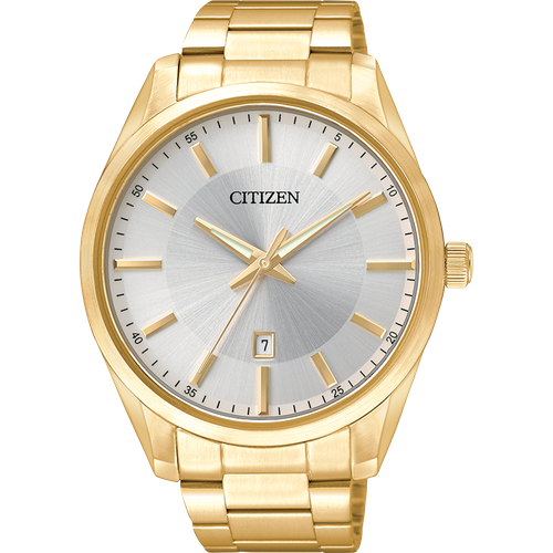 Citizen - BI1032-58A