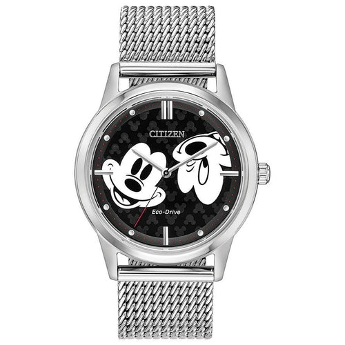 Mickey Mouse - FE7060-56W