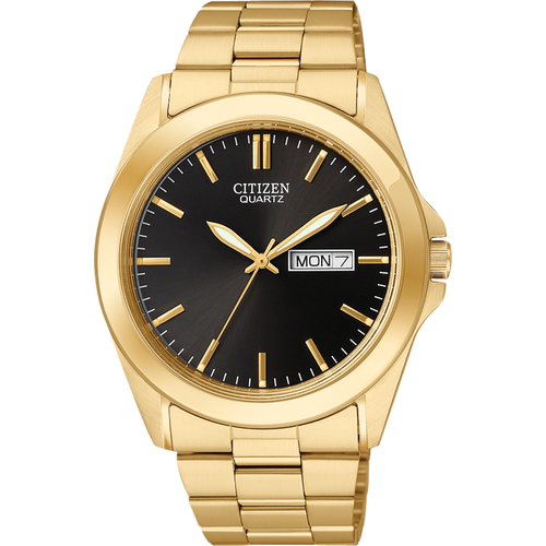 Citizen - BF0582-51F