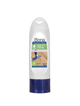 Load image into Gallery viewer, Bona Wood Floor Cleaning Spray Mop Cartridge