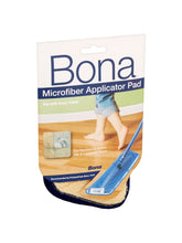 Load image into Gallery viewer, Bona Microfiber Applicator Pad