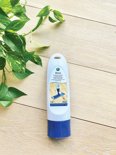 Bona Wood Floor Cleaning Spray Mop Cartridge