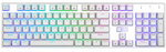 6c. Full Size RGB Mechanical Keyboard