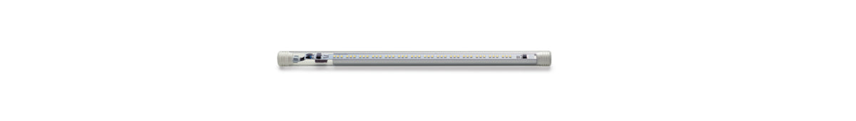 Oase - HighLine Classic LED - Aquarien Beleuchtung