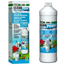 JBL ProClean Power - 1.000 ml
