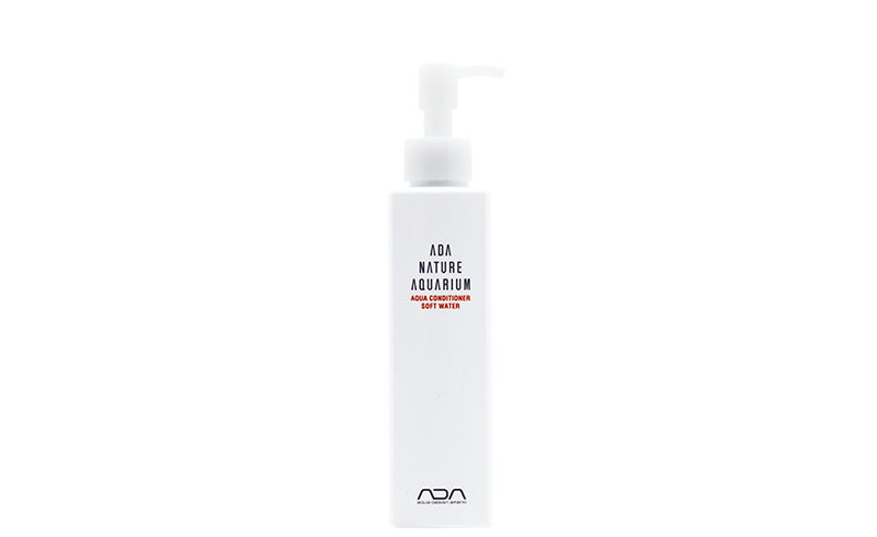 ADA Aqua Conditioner Soft Water