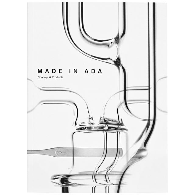 ADA Product Book 2019