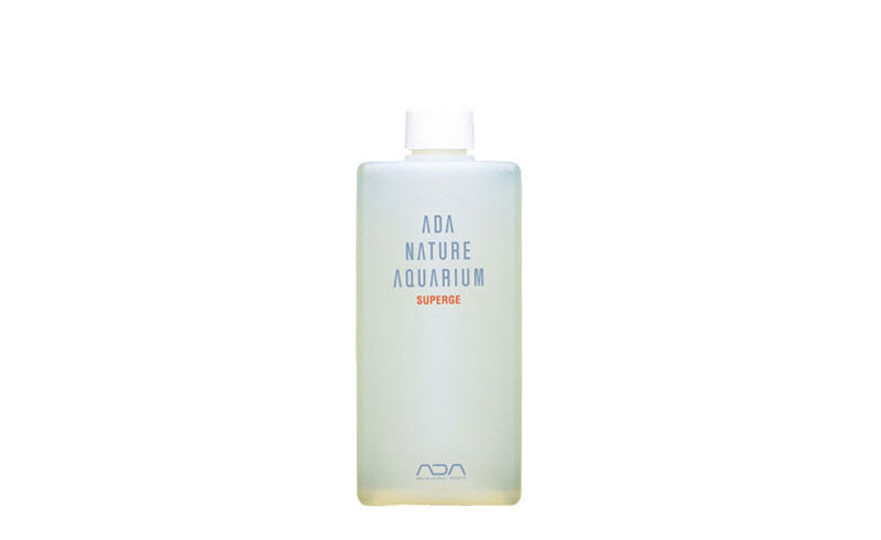 ADA Superge 300 ml