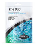 Laden Sie das Bild in den Galerie-Viewer, Seachem - The Bag