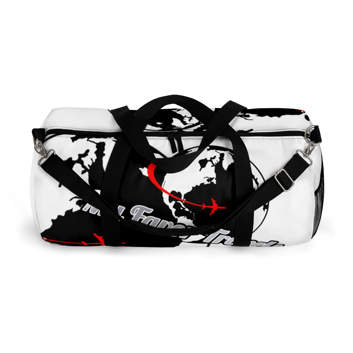 Favor Duffel Bag